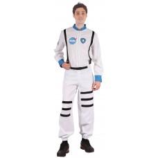 Astronaut (Male)