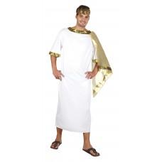 Ancient Man (Roman)