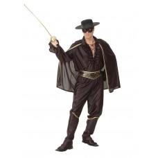 Bandit Man (Deluxe)