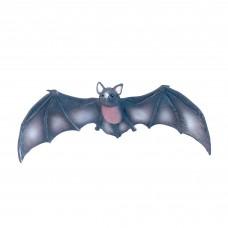 Bat Black Large