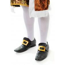 Knee Socks (Adult) White
