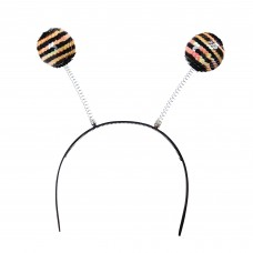 Bee Boppers