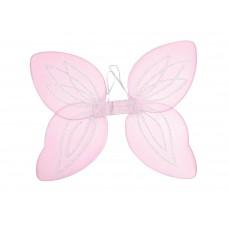 Angel Wings (Pink)