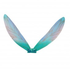 Angel Wings (Child Size)