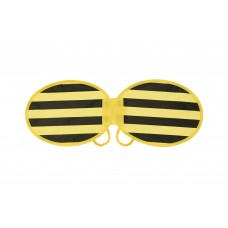 Bumble Bee Wings Childs