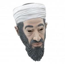 Bin Laden Mask
