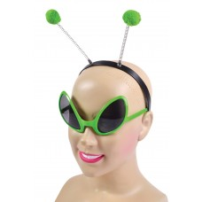 Alien Set
