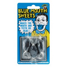 Blue Mouth Sweets (3)