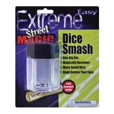Dice Smash (Explosion)