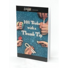 101 Thumb Tip Tricks