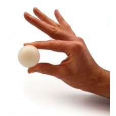 Flashing Power Ball