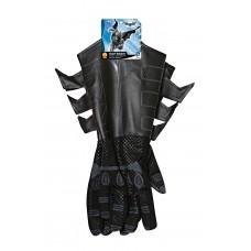 Batman Adult Gauntlets
