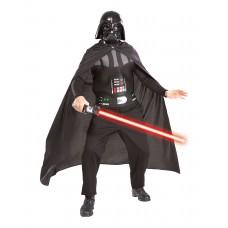 Darth Vader Accessory Set Adult