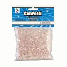 Confetti Iridescent