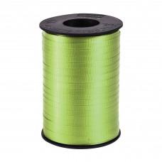 Curling Ribbon Lime