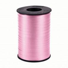 Curling Ribbon Light Pink