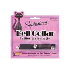 Black Cat Collar