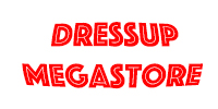 The Dressup Megastore